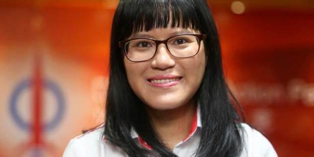 DAP Selangor Offers Legal Help For RM10K SOP Fine!