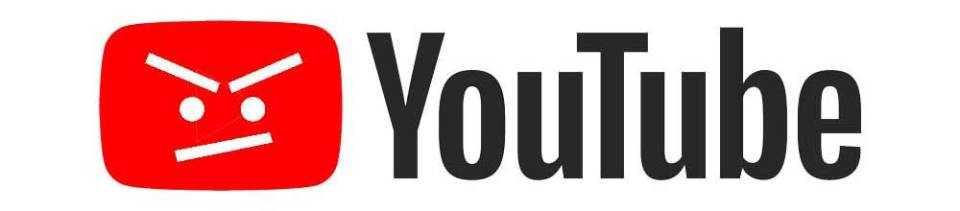 YouTube Creator Income Cut By Up To 24% As US Tax!