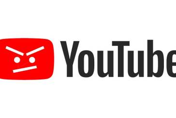 US Tax : How Much YouTube Income Will You Lose?