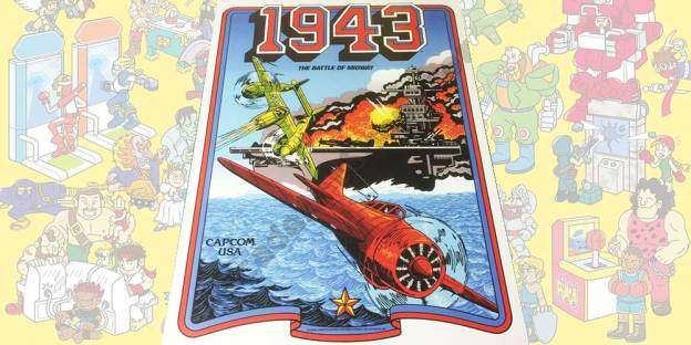 1943 - The Battle of Midway : How To Get It FREE!