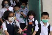 19 Schools In Petaling Closed Over COVID-19 Exposure!