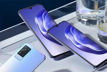 vivo V21 + V21e Smartphones : What You Need To Know!