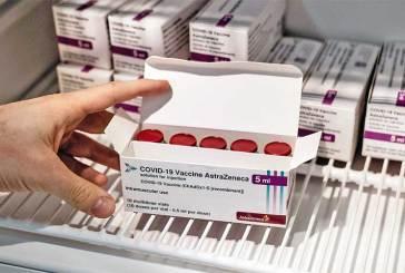 AstraZeneca Vaccine Opt-In Round 2 : Get Ready To Register!