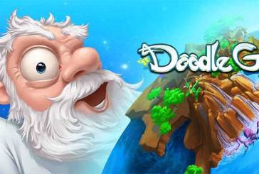Doodle God : How To Get This Game For FREE!
