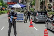 KL, Johor, Perak, Terengganu : What Areas Are Under MCO?