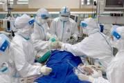 ICU Crisis : Klang Valley ICUs Now At 113% Capacity!