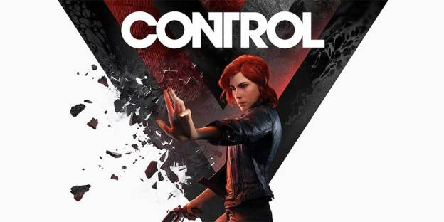 Control : How To Get This AAA Game For FREE!