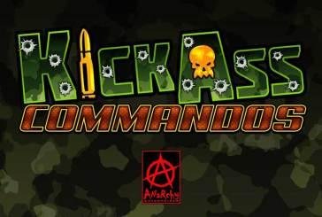 Kick Ass Commandos : How To Get It FREE!