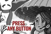 Press Any Button : Get It FREE For A Limited Time!