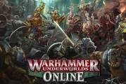 Warhammer Underworlds Online : How To Get It FREE!