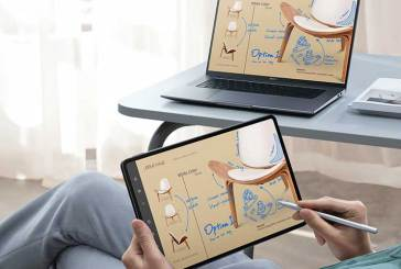 2021 HUAWEI MatePad Pro Productivity Tips!