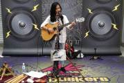 MKN Now Allows Busking In Vaccination Centres (PPV)!