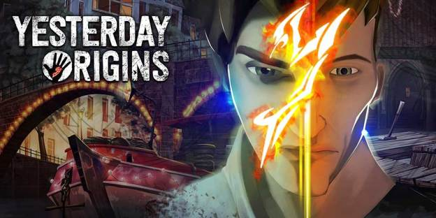 Yesterday Origins : How To Get It FREE!