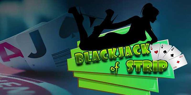 Blackjack of Strip : Get This NSFW Game For FREE!