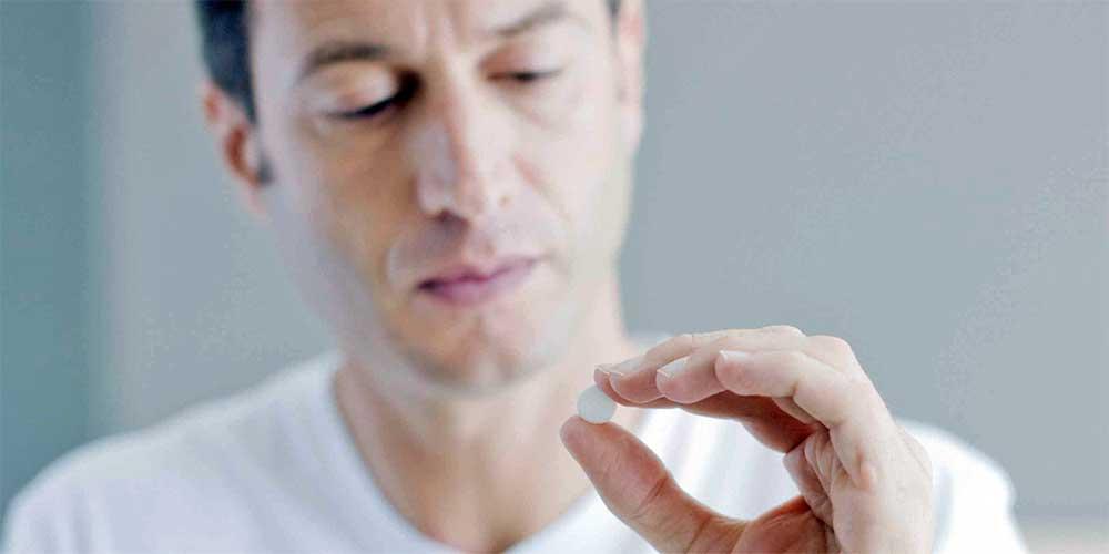 Experts Warn Of Ivermectin Causing Liver Damage!