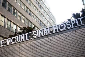 Is Mount Sinai New York Using Ivermectin To Treat COVID-19?
