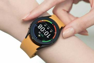 Samsung Galaxy Watch 4 : Everything You Need To Know!