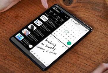 Samsung Galaxy Z Fold 3 : Everything You Need To Know!