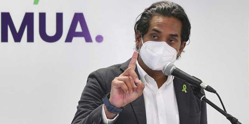 Malaysia : Senior Walk-In Vaccination To Start Nationwide!