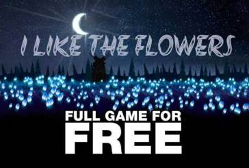 I Like The Flowers : How To Get This Game For FREE!