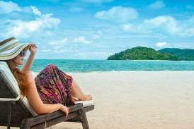 Langkawi Island Tourism Bubble : What You Need To Know!