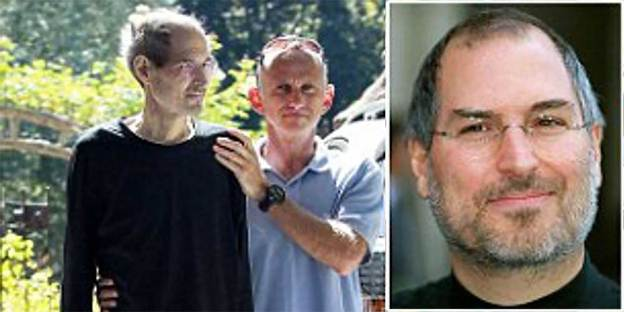 Last Words Of Steve Jobs : What You Need To Know!