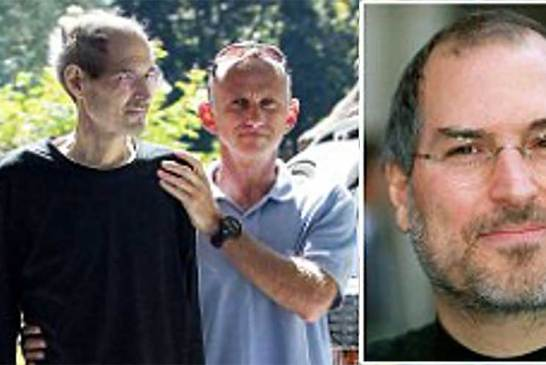 Steve Jobs' Last Words : What You Need To Know!