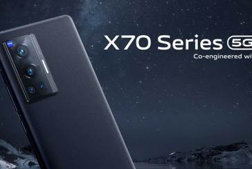 vivo X70 Gimbal Smartphones : What You Need To Know!