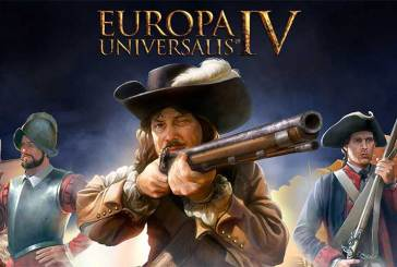 Europa Universalis IV : How To Get It FREE!