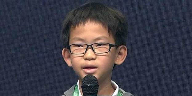 Was Facebook Taken Down By 13 Year-Old Chinese Hacker?