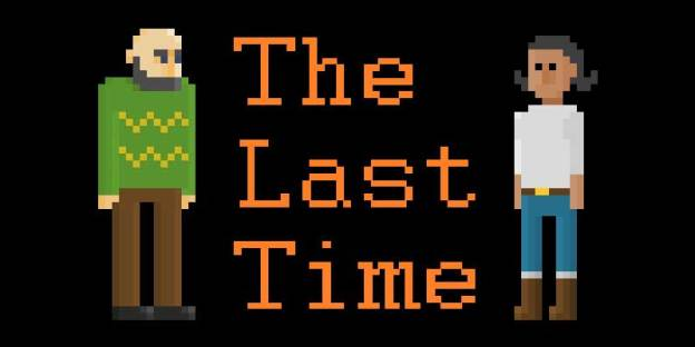 The Last Time : How To Get This Game For FREE!