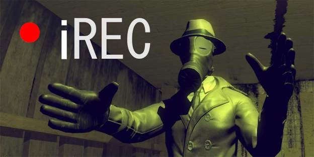 iREC : How To Get This Game For FREE!