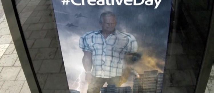 adobe-creative-days-780x340