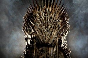 18499_game_of_thrones