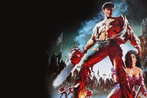 army-of-darkness-5022407093ead