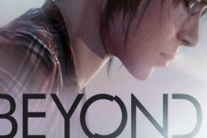 rsz_beyond-two-souls-wallpapers-1080p_480x328_scaled_cropp