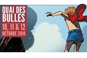 quai-des-bulles-480x328