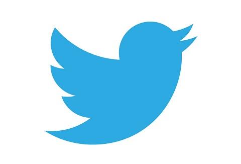 Twitter - TAG - TechArtGeek