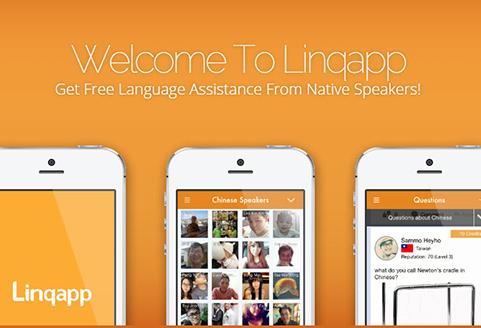 Linqapp_IOS