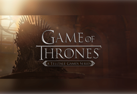 GOG Game of Thrones
