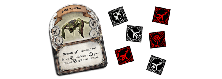 the witcher le jeu d'aventure