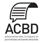 Finalistes Prix ACBD Québec : Pow Pow fait coup double.