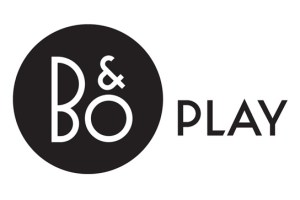 Beoplay Bang and olufsen techartgeek tag