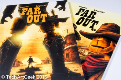 Far Out 2