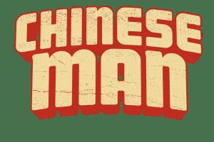 Chinese man & tumi techartgeek