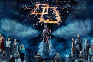 daredevil-season-2-poster-teaser-700x367-1452178249
