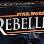 Star Wars Rébellion : la review