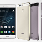 Huawei P9, le test complet