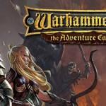 Warhammer Quest le jeu d'aventure : la review