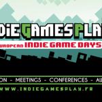 Indie Games Play 7, les jeux testés
